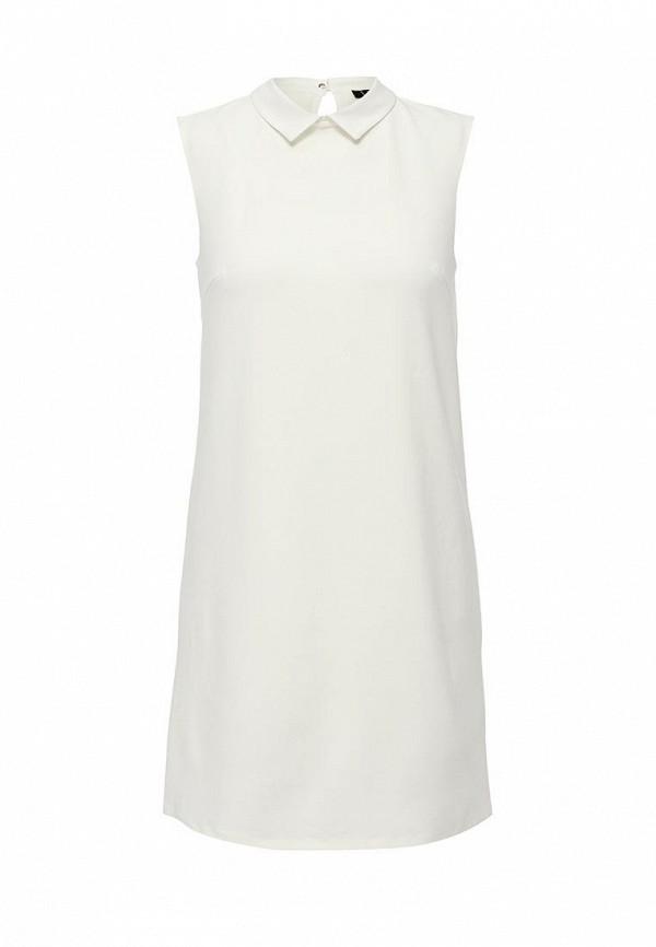 Платье-мини Incity (Инсити) 1.1.1.16.01.44.00858/110602