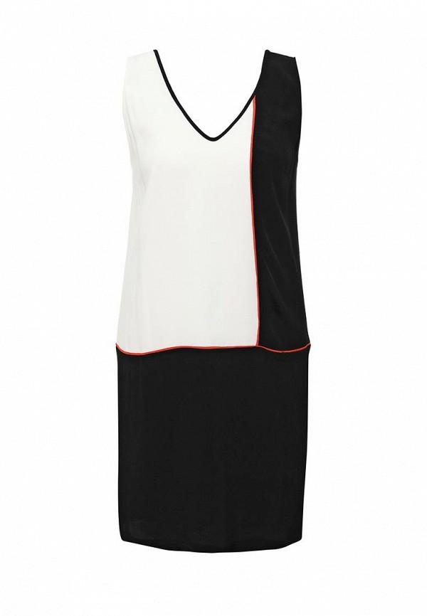 Платье-миди Incity (Инсити) 1.1.1.16.01.44.00874/002200