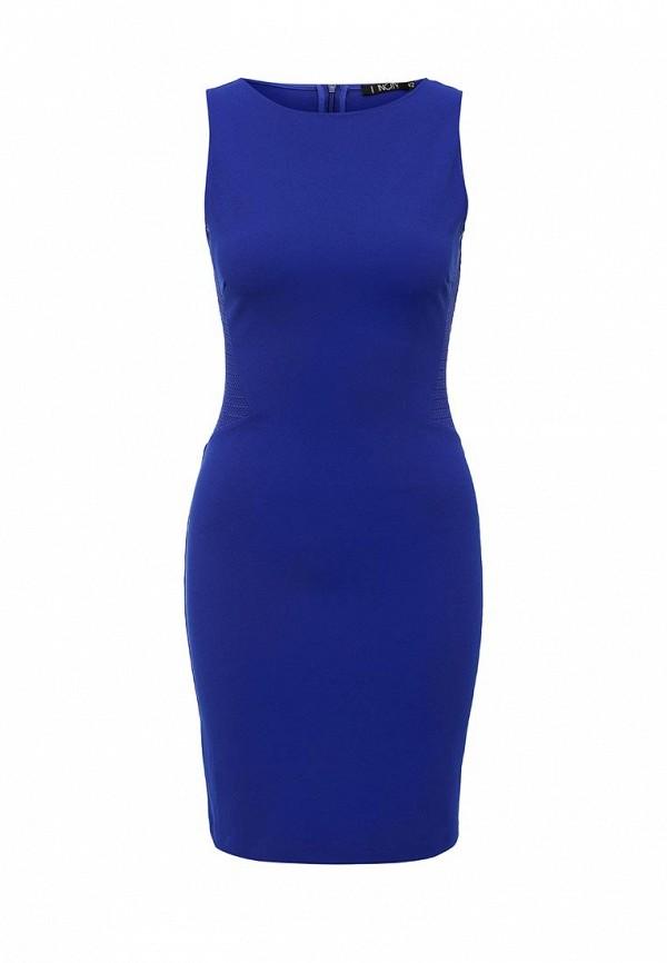 Платье-мини Incity (Инсити) 1.1.1.16.01.44.00881/194151