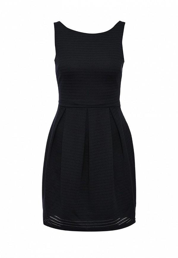 Платье-мини Incity (Инсити) 1.1.1.16.01.44.00884/193922
