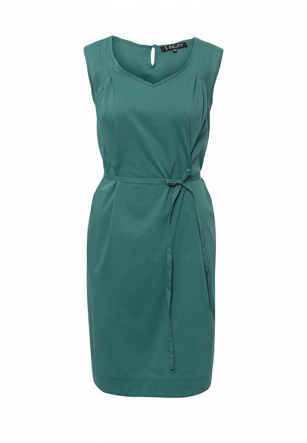 Платье-миди Incity (Инсити) 1.1.1.16.01.44.00889/185322