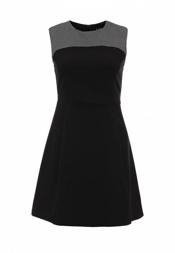 Платье-мини Incity (Инсити) 1.1.1.16.01.44.00348/002200