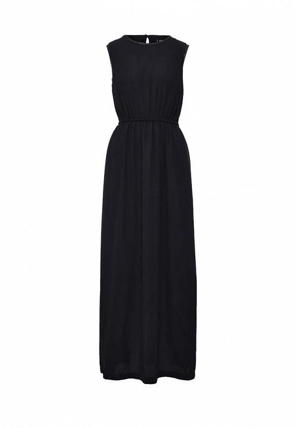 Платье-макси Incity (Инсити) 1.1.1.16.01.44.00525/193713