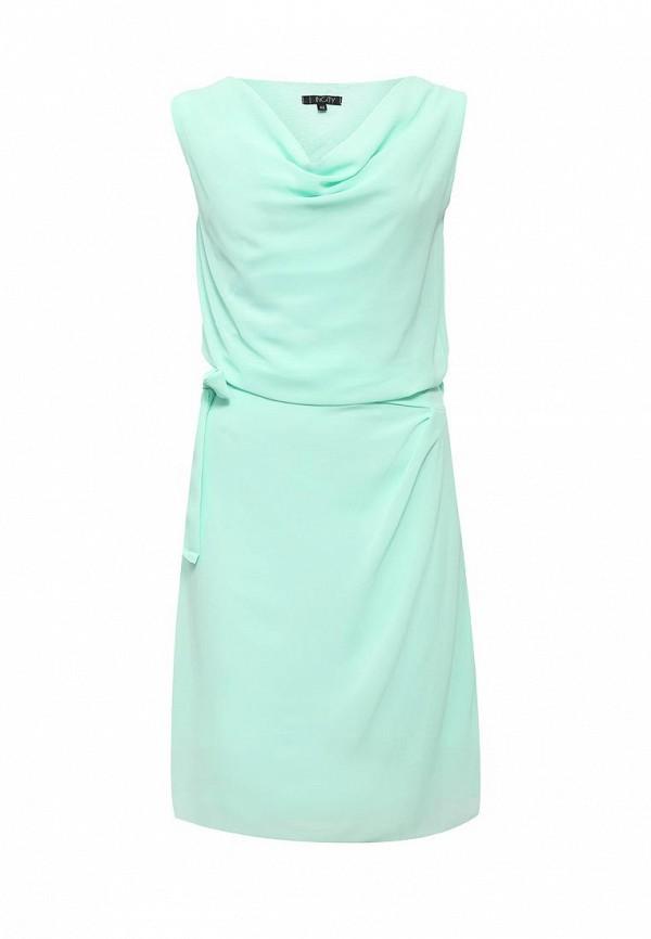 Платье-миди Incity (Инсити) 1.1.1.16.01.44.01101/144810