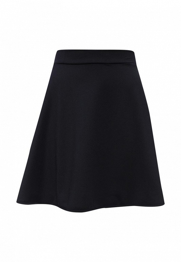 Широкая юбка Incity (Инсити) 1.1.1.16.01.45.00178/193922