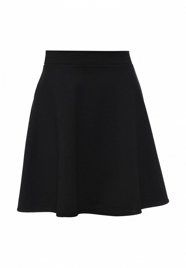 Широкая юбка Incity (Инсити) 1.1.1.16.01.45.00178/194006