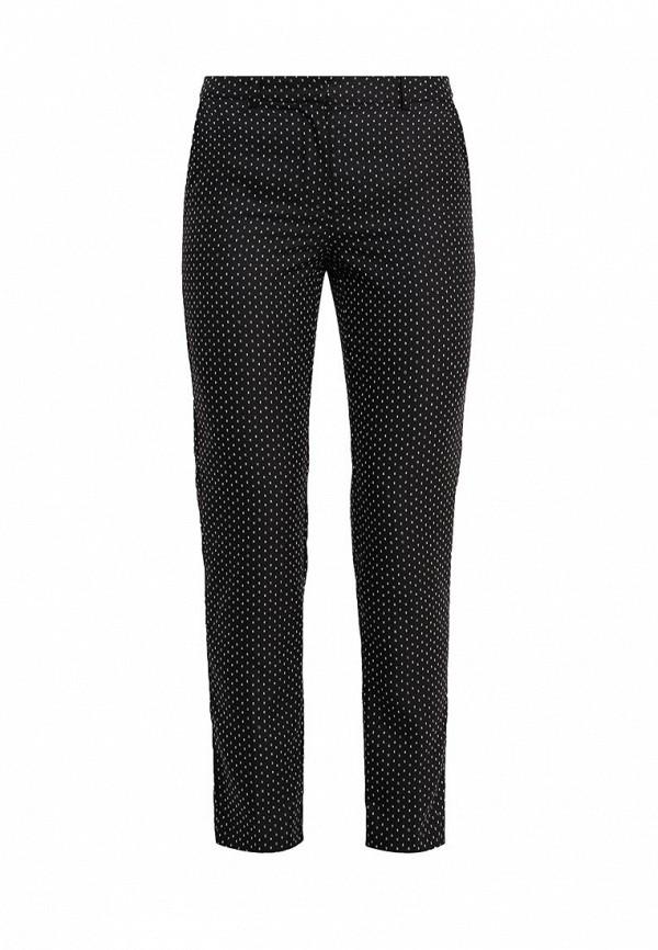 Женские зауженные брюки Incity (Инсити) 1.1.2.16.01.02.00152/194006