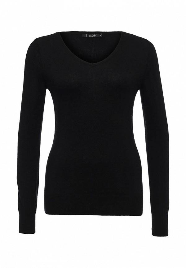 Пуловер Incity (Инсити) 1.1.2.16.01.05.00094/194006