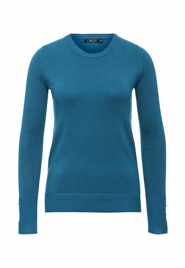 Пуловер Incity (Инсити) 1.1.2.16.01.05.00126/194340