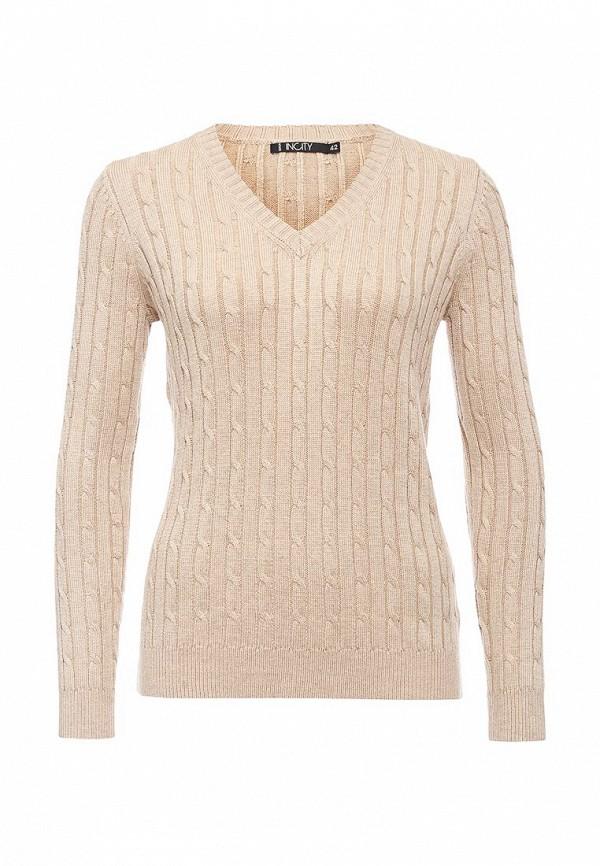 Пуловер Incity (Инсити) 1.1.2.16.01.05.00129/006109
