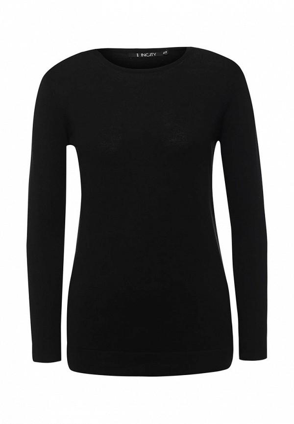 Пуловер Incity (Инсити) 1.1.2.16.01.05.00173/194006