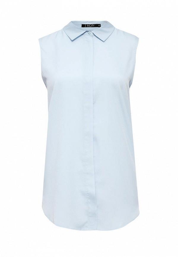 Блуза Incity (Инсити) 1.1.2.16.01.43.00644/134308