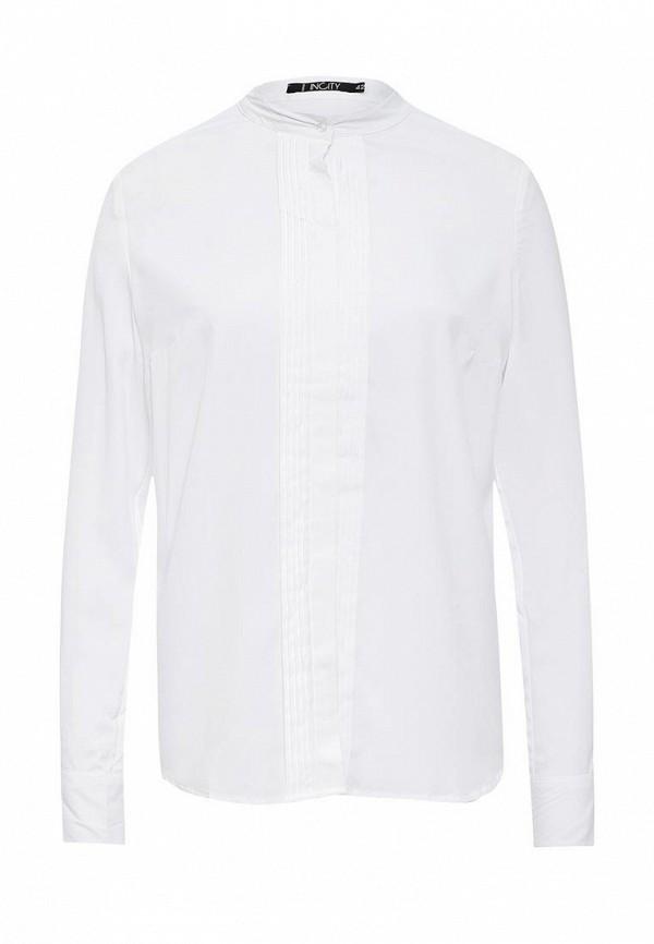 Блуза Incity (Инсити) 1.1.2.16.01.43.00649/000000