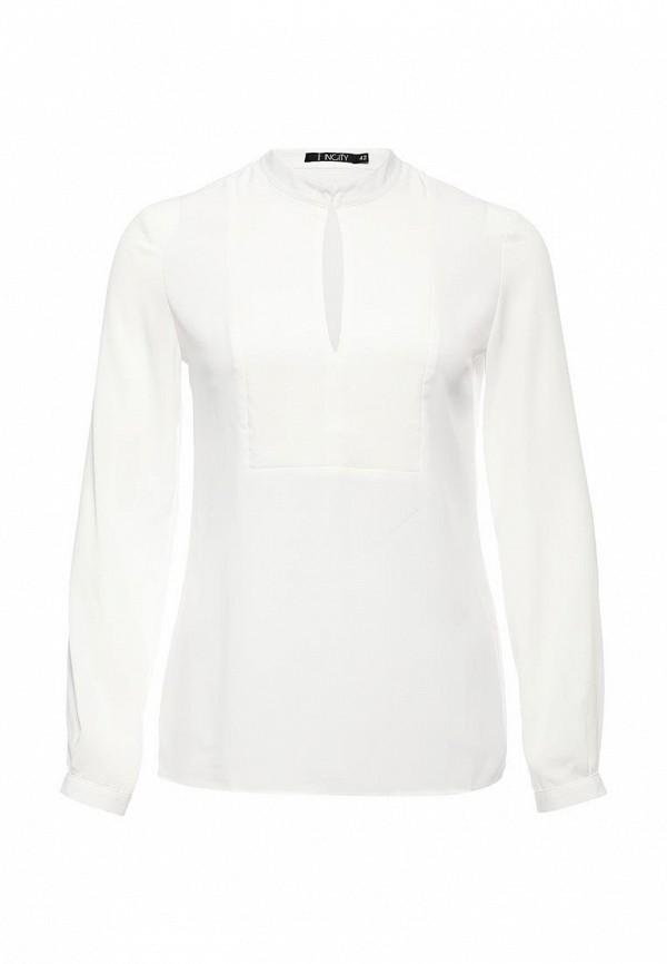 Блуза Incity (Инсити) 1.1.2.16.01.43.00650/110602