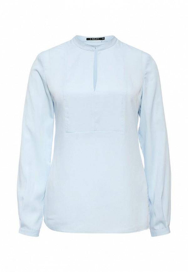 Блуза Incity (Инсити) 1.1.2.16.01.43.00650/134308