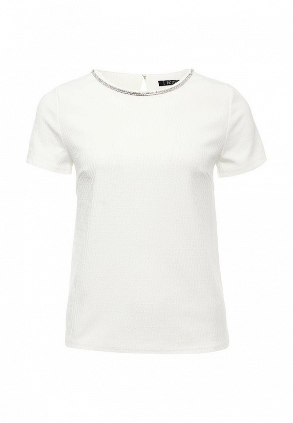Блуза Incity (Инсити) 1.1.2.16.01.43.00654/110602