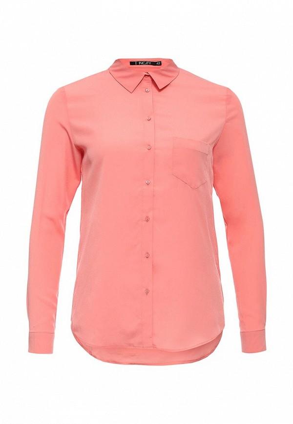 Блуза Incity (Инсити) 1.1.2.16.01.43.00659/161624