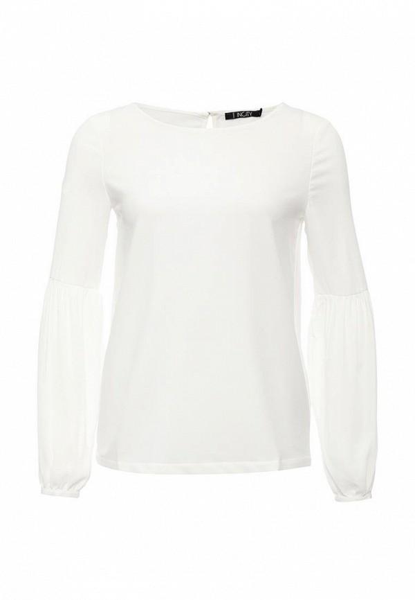Блуза Incity (Инсити) 1.1.2.16.01.43.00684/110602