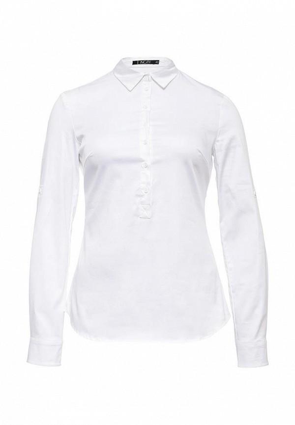 Рубашка Incity (Инсити) 1.1.2.16.01.43.00713/000000
