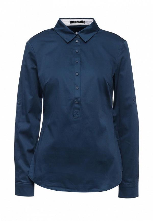 Блуза Incity (Инсити) 1.1.2.16.01.43.00713/001651
