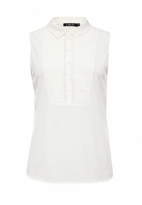 Блуза Incity (Инсити) 1.1.2.16.01.43.00732/110602