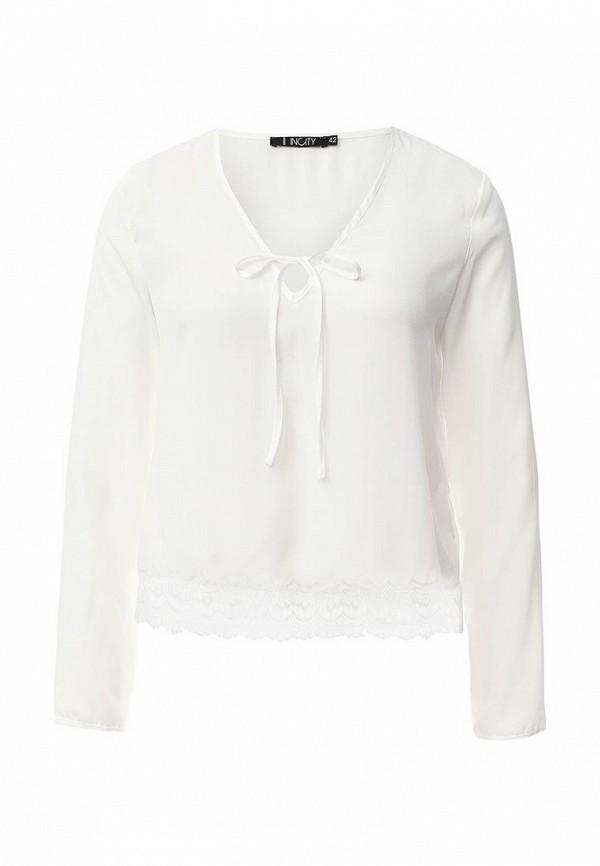 Блуза Incity (Инсити) 1.1.2.16.01.43.00751/110602
