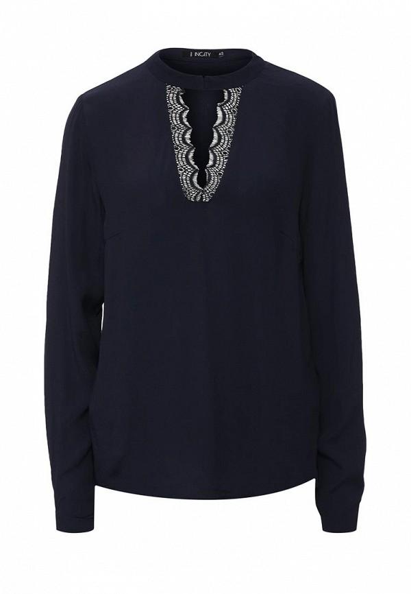 Блуза Incity (Инсити) 1.1.2.16.01.43.00752/193922
