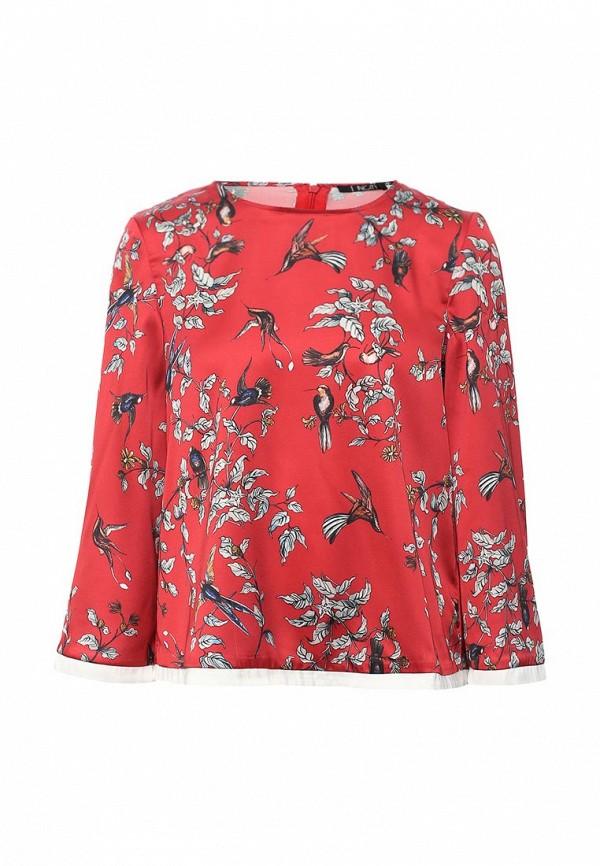 Блуза Incity (Инсити) 1.1.2.16.01.43.00753/006233