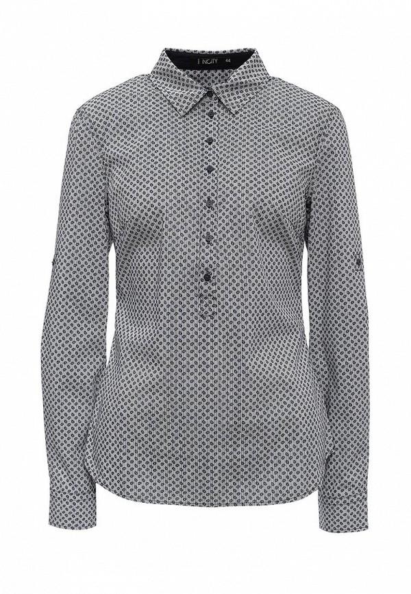 Блуза Incity (Инсити) 1.1.2.16.01.43.00755/001651