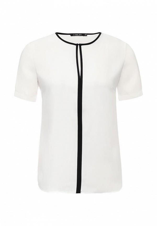 Блуза Incity (Инсити) 1.1.2.16.01.43.00764/002122