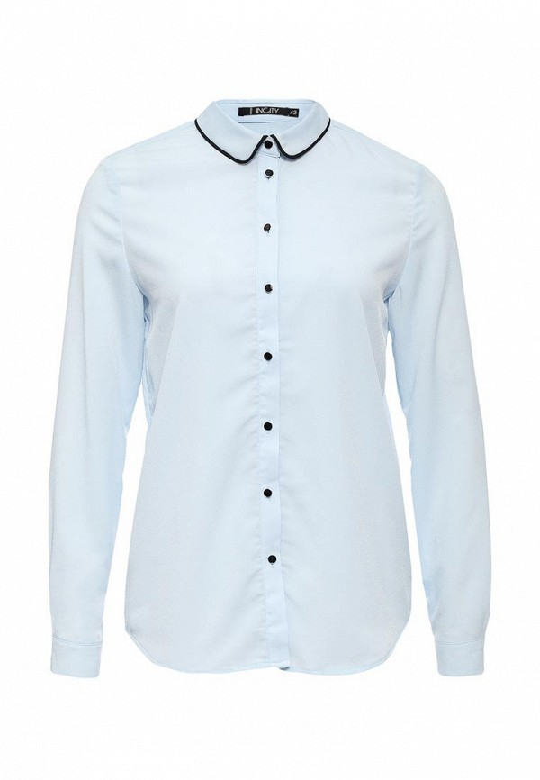 Блуза Incity (Инсити) 1.1.2.16.01.43.00776/134308