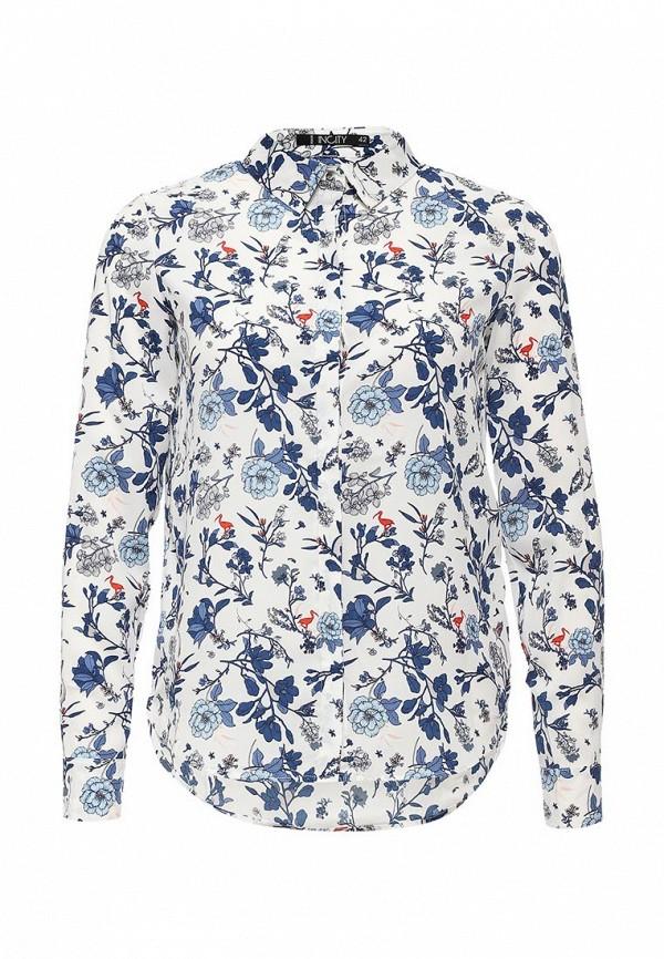 Блуза Incity (Инсити) 1.1.2.16.01.43.00807/002125