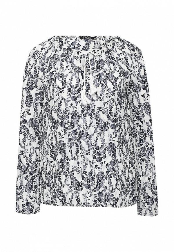 Блуза Incity (Инсити) 1.1.2.16.01.43.00847/002125