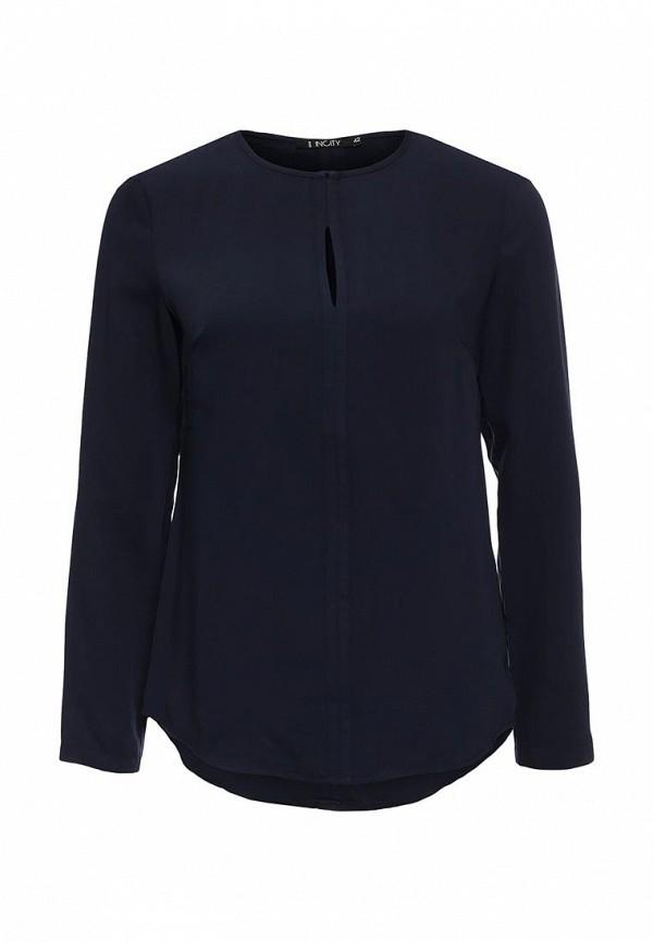 Блуза Incity (Инсити) 1.1.2.16.01.43.00886/193922