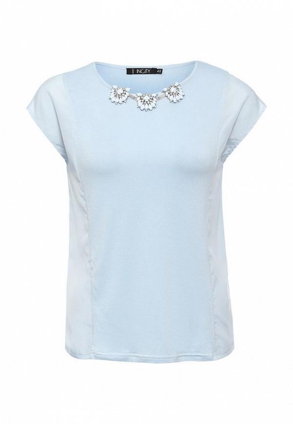 Блуза Incity (Инсити) 1.1.2.16.01.43.00905/134308