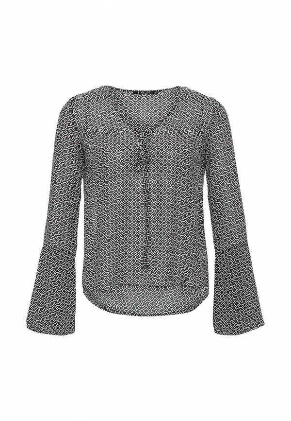 Блуза Incity (Инсити) 1.1.2.16.01.43.01052/006159