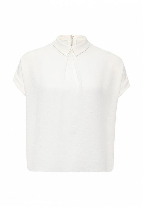 Блуза Incity (Инсити) 1.1.2.16.01.43.01080/110602