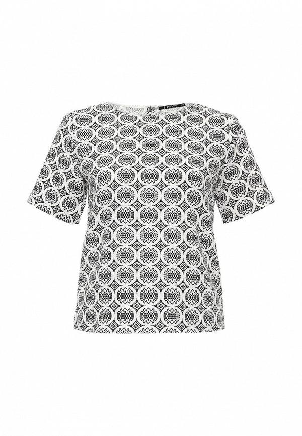 Блуза Incity (Инсити) 1.1.2.16.01.43.01086/002200