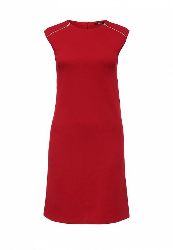 Платье-миди Incity (Инсити) 1.1.2.16.01.44.00580/191559