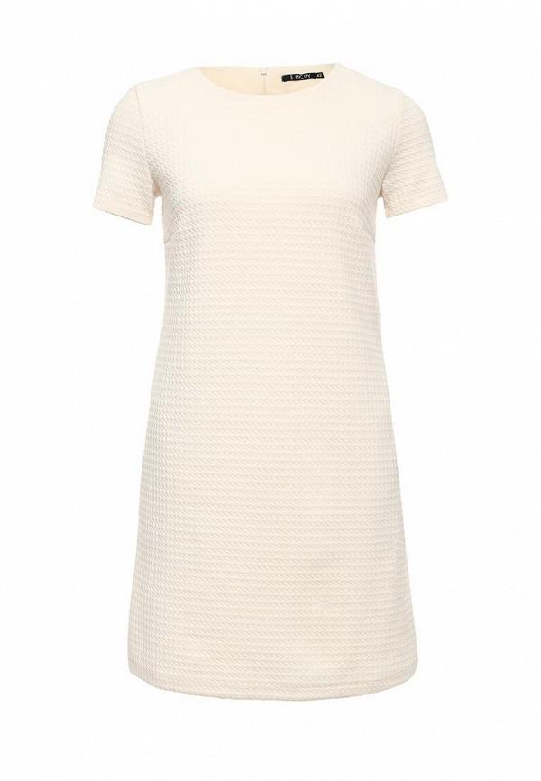 Платье-мини Incity (Инсити) 1.1.2.16.01.44.00583/110604