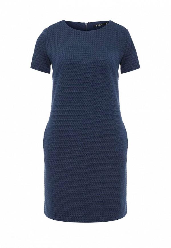 Платье-мини Incity (Инсити) 1.1.2.16.01.44.00583/194033