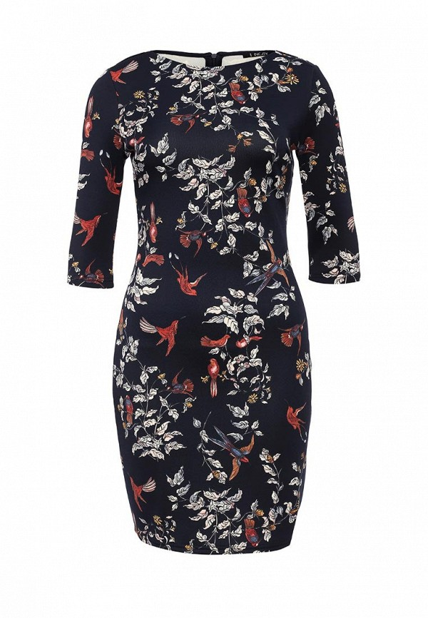 Летнее платье Incity (Инсити) 1.1.2.16.01.44.00584/006556