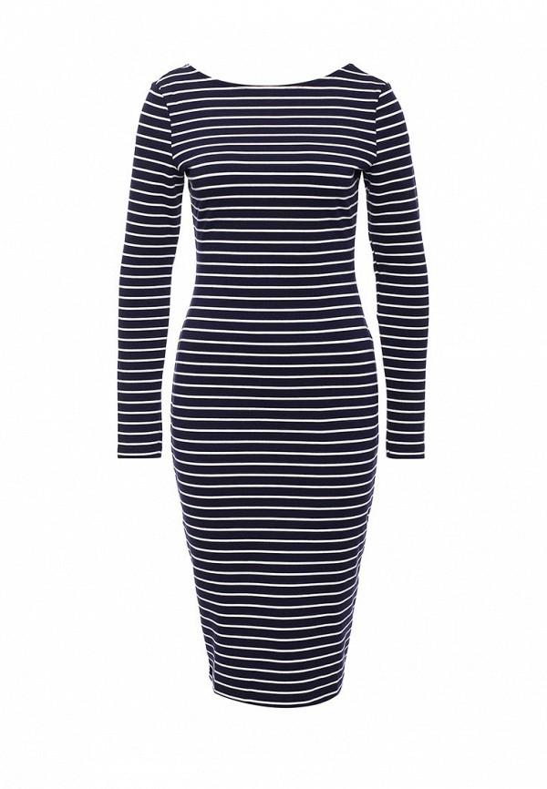Платье-миди Incity (Инсити) 1.1.2.16.01.44.00591/001651