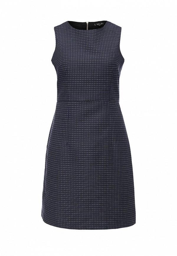 Повседневное платье Incity (Инсити) 1.1.2.16.01.44.00599/001651