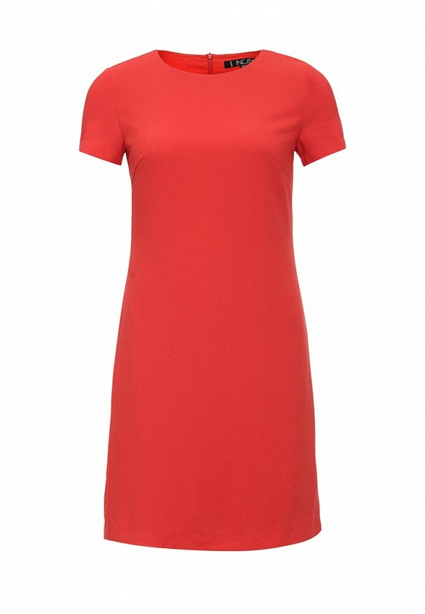 Платье-миди Incity (Инсити) 1.1.2.16.01.44.00605/181564
