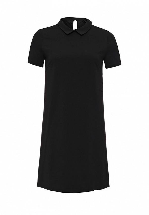 Платье-мини Incity (Инсити) 1.1.2.16.01.44.00654/194006