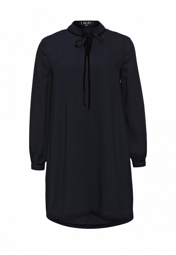 Платье-мини Incity (Инсити) 1.1.2.16.01.44.00667/193922