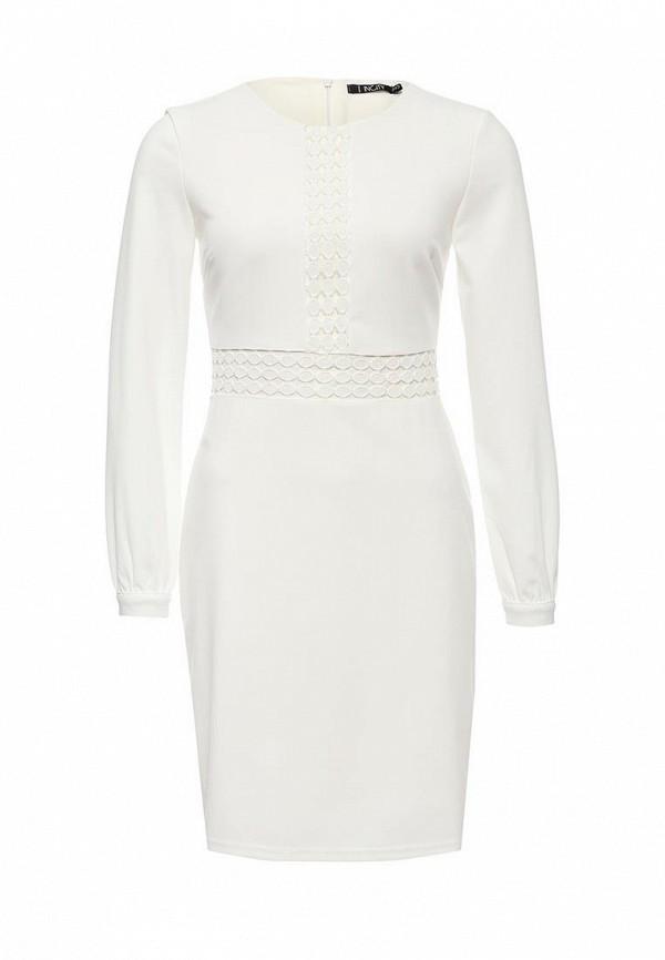 Платье-мини Incity (Инсити) 1.1.2.16.01.44.00674/110602