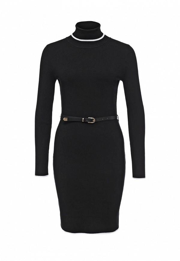 Вязаное платье Incity (Инсити) 1.1.2.16.01.44.00682/002200