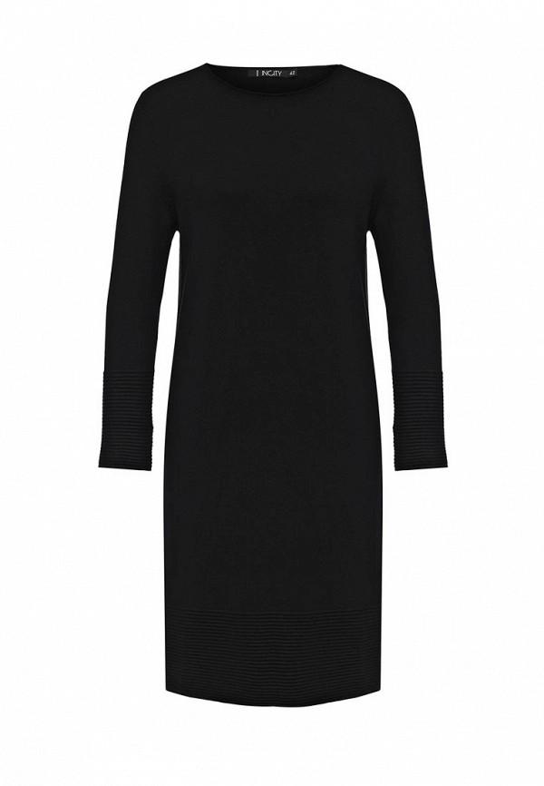 Платье-миди Incity (Инсити) 1.1.2.16.01.44.00683/194006